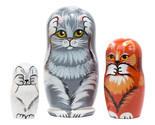 Gc cat 180031 lrg thumb155 crop