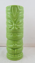 The Hope Tiki Mug - Hope Tiki By KC Hawaii  2011 - $39.00