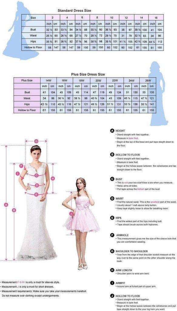 Lemai Sweetheart Pleats Long A Line Corset Formal Women Prom Bridesmaid Dress...