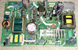 Toshiba 75008948 (PE0438A, V28A000594A1) Power Supply Board 37HL67S V28A000597A0 - $24.99