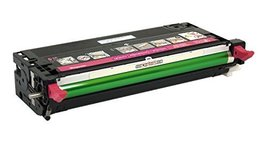 Inksters Remanufactured Toner Cartridge Replacement for Dell 3115 Toner Magenta  - $143.57