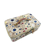 Personalized Gorde Jewelry Case L Travel Organi... - $84.00