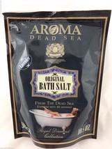 Valentine's Day Gift, LAVENDER BATH SALT from D... - $11.88