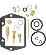 K&L Carburetor Carb Rebuild Repair Kit Honda CT90K0 CT90 CT 90K0 90 K0 1... - $24.99