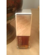 INTERLUDE  by FRANCES DENNEY Perfumed Mist (Natural) 1oz. ~ EXTREMELY RA... - $495.00