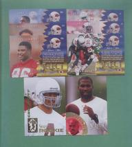 1994 Score Select Arizona Cardinals Football Set - $2.00