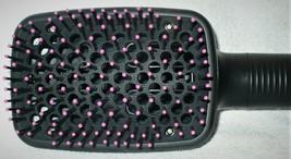 Revlon Salon One Step Hair Ionic Dryer and Brush Styler RVDR5212 - $32.54