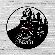 Disney beauty and the beast/Beauty and the beas... - $29.00