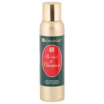 Aromatique Smell of Christmas Scented Aerosol R... - $15.83