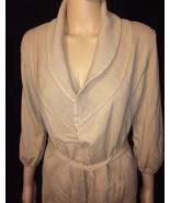 Alfani Size Small Womens Cover Wrap Bin #P - $9.49