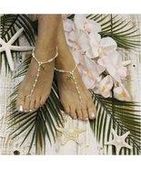 299555fd7b3 Catherine Cole Studio at Bonanza - Fashion