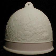 Lladro Spring Bell 1991 - $40.00