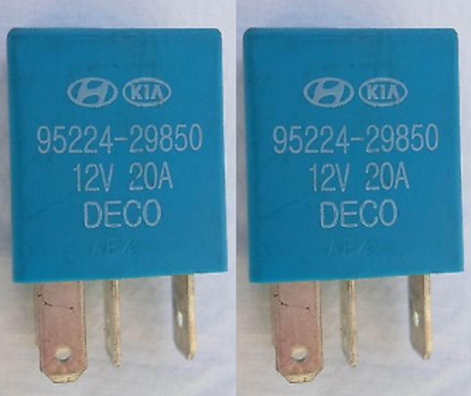 86438 4A100 Front Hood Seal Clip for Hyundai Kia Vehicle