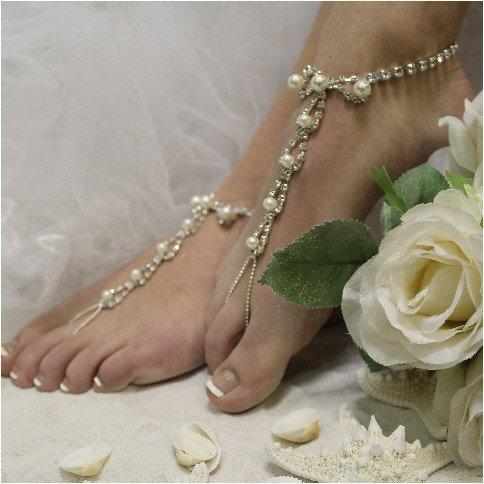 ee131e107bc Sj2 silver parisian sandals 1024x1024