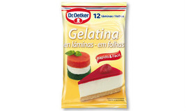NEW Premium 12 Sheets GOLD Dr. Oetker Leaf GELA... - $7.99 - $149.99