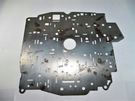 GM ACDelco Original 24212699 Plate General Motors Transmission New - $30.69