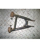 HONDA 1986-1988 TRX 200SX 2X4  LEFT FRONT UPPER A-ARM   PART 26,880 - $20.00