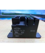 855AW-1A-C1, 48VDC Relay, SLCH-48VDC-SL-A, SONG CHUAN/SONGLE  Brand New!! - $8.45