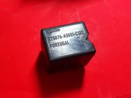 V23076-A3001-C132, Automotive Relay, TYCO Brand New!! - $5.94