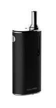 Authentic Eleaf Basic 2300mAh Battery w/ GS Air 2 Starter Kit - $23.99