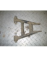 HONDA 1990-1997 TYPE II TRX200D 2X4 RIGHT FRONT UPPER A-ARM     PART  29... - $30.00