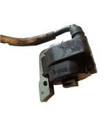 Shindaiwa A411000640 Ignition Coil - $24.39