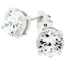 Penelope Stud Earrings - $20.69