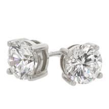 Phoebe Stud Earrings - $17.99