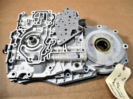 GM ACDelco 24214252 Channel Plate W/Valve Body General Motors Transmission New - $321.75