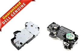 OEM Genuine Dell 3110CN & 3115CN Process Motor Feed Drive Assembly TG070 - $26.99