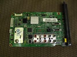 bn41-01608a   main  board   for  samsung   pn51d450 - $14.95
