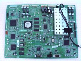 LG 42PC3DV MAINBOARD P# 68709M0041D(0) - $45.00