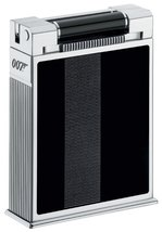 S T Dupont Casino Royale Table Lighter  - $2,850.00