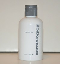 Dermalogica Precleanse 150ml/5.1fl.oz.  New in box  (Free shipping) - $44.95