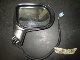 06 07 08 09 10 11 HONDA CIVIC RIGHT PASSENGER POWER SIGNAL MIRROR   *See... - $59.40