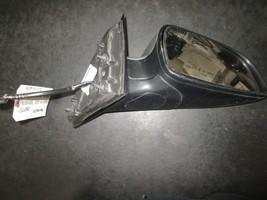08 09 10 11 12 Chevy Malibu Right Passenger Side Mirror *See Item* - $39.60