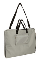 Travelbag big 1  thumb200
