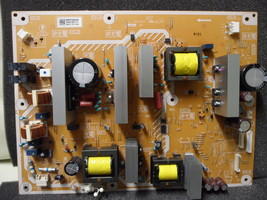 Panasonic N0AB5JK00001 (MPF6904A) Power Supply Board - $49.95