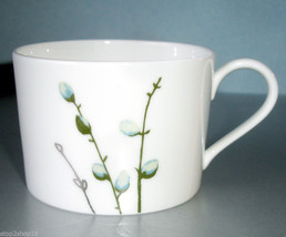 Waterford Willow Tea Cup bone China New - $18.90