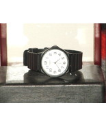 Pre-Owned Women's Casio MQ-24 Analog Quartz Watch - $7.92
