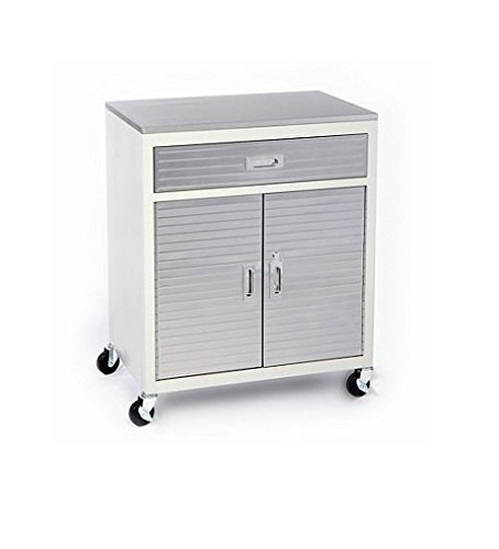 Used Metal Kitchen Cabinets: Stainless Steel Cabinet For Sale