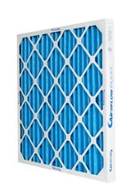 16x20x2 MERV 8 Pleated Air Filters (12 pack) - $68.99