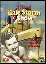 Gale Storm Show Collection - Nostalgia Merchant -DVD - $36.58