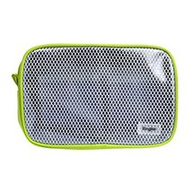 Ringke [Pouch] Travel Organizer Bag Multi-function Travel Portable Pouch... - £13.47 GBP