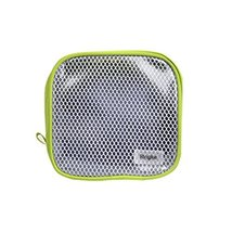 Ringke [Pouch] Travel Organizer Bag Multi-function Travel Portable Pouch... - £11.88 GBP