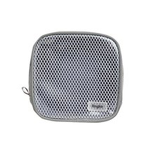 Ringke [Pouch] Travel Organizer Bag Multi-function Travel Portable Pouch... - $303,02 MXN