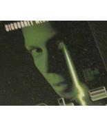 LaserDisc - ALIEN RESURRECTION - $12.60