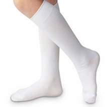 Baby's & Toddler's Unisex Knee High Socks  - $4.00