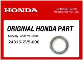 Honda 24316-ZV5-000 Band A Grommet - $13.05
