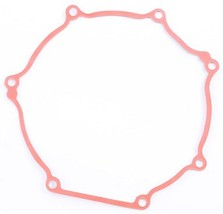 Boyesen Clutch Right Side Cover Gasket KX450F KX 450F 450 F KFX450R KFX 450R R - $6.95